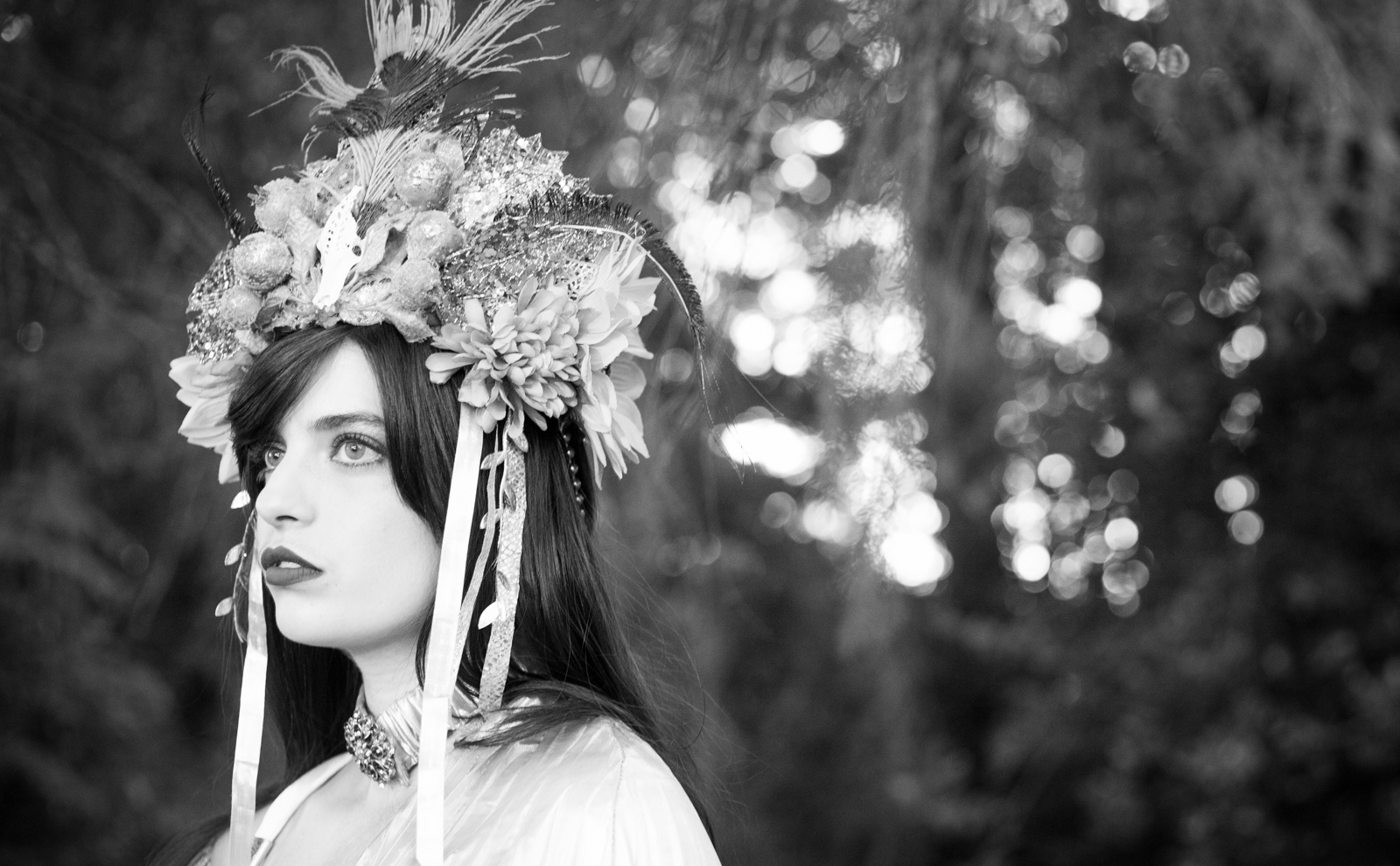 headdress-by-heather-schofner-1
