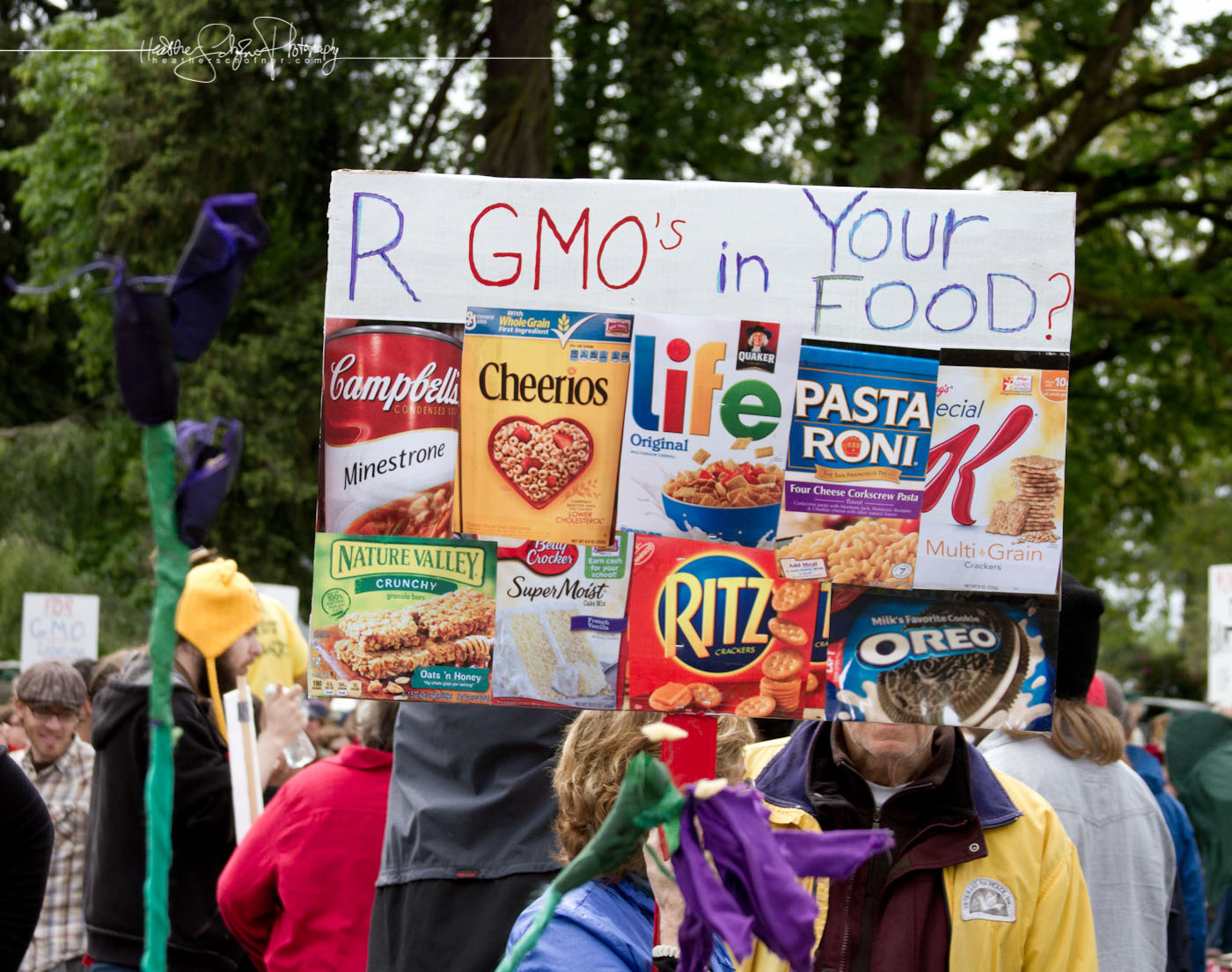 march-against-monsanto-heather-schofner-1