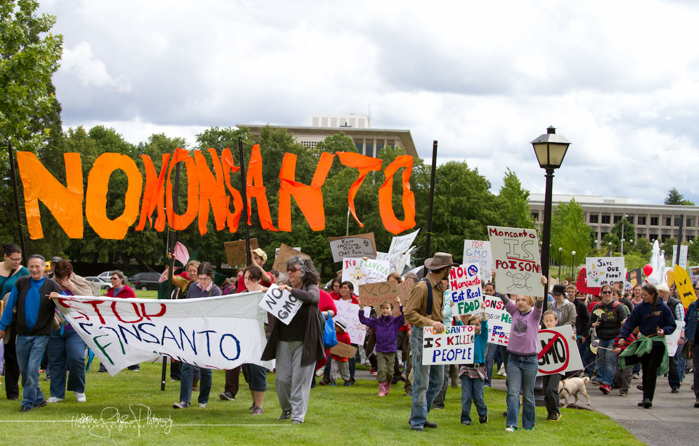 march-against-monsanto-heather-schofner-11