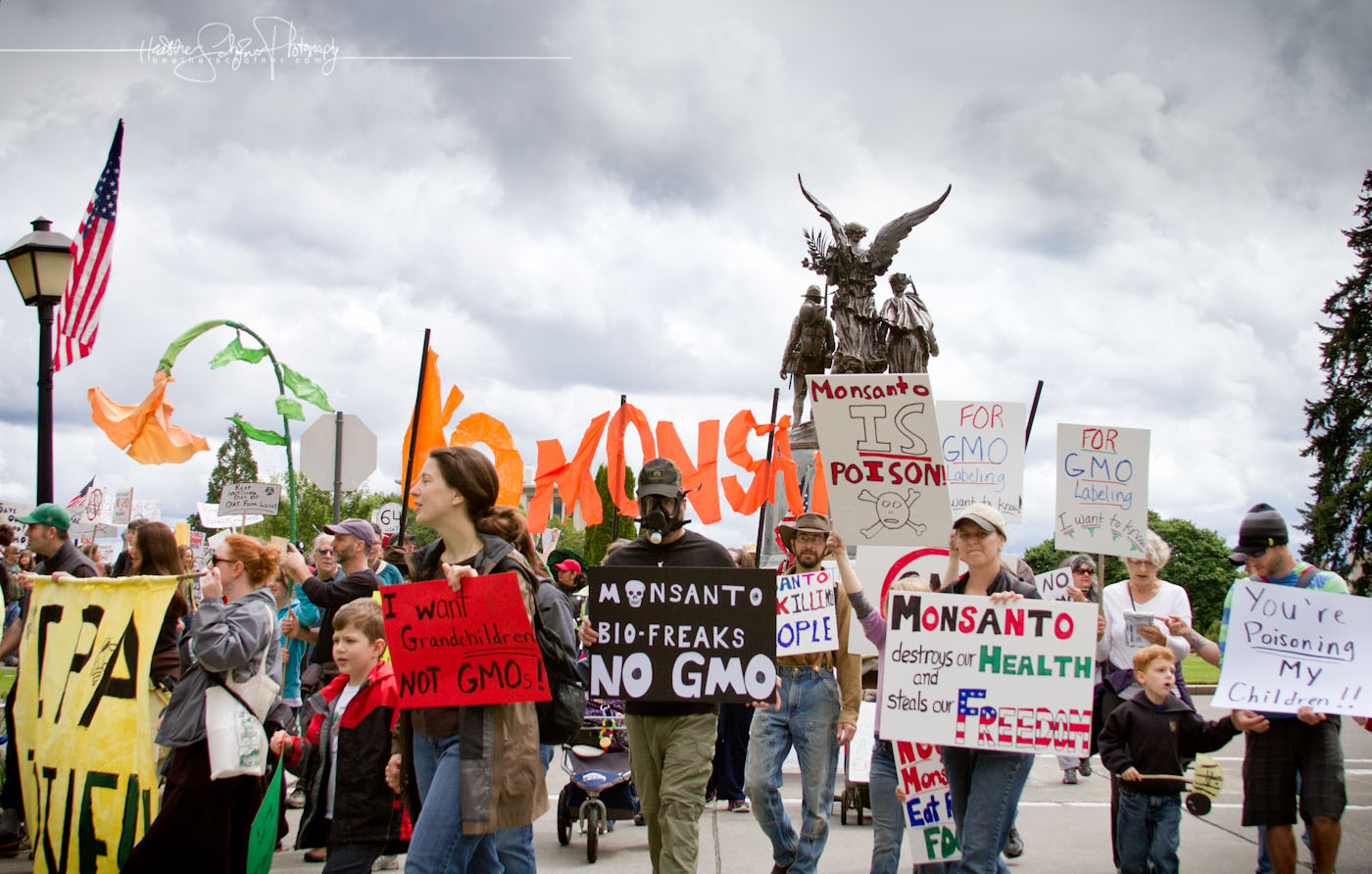 march-against-monsanto-heather-schofner-14
