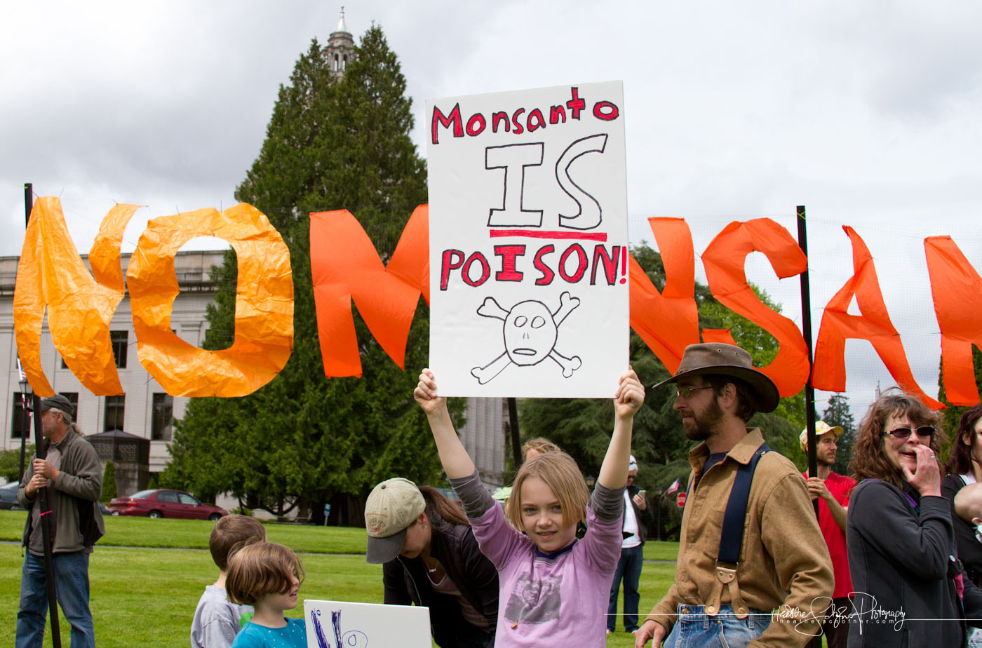 march-against-monsanto-heather-schofner-4