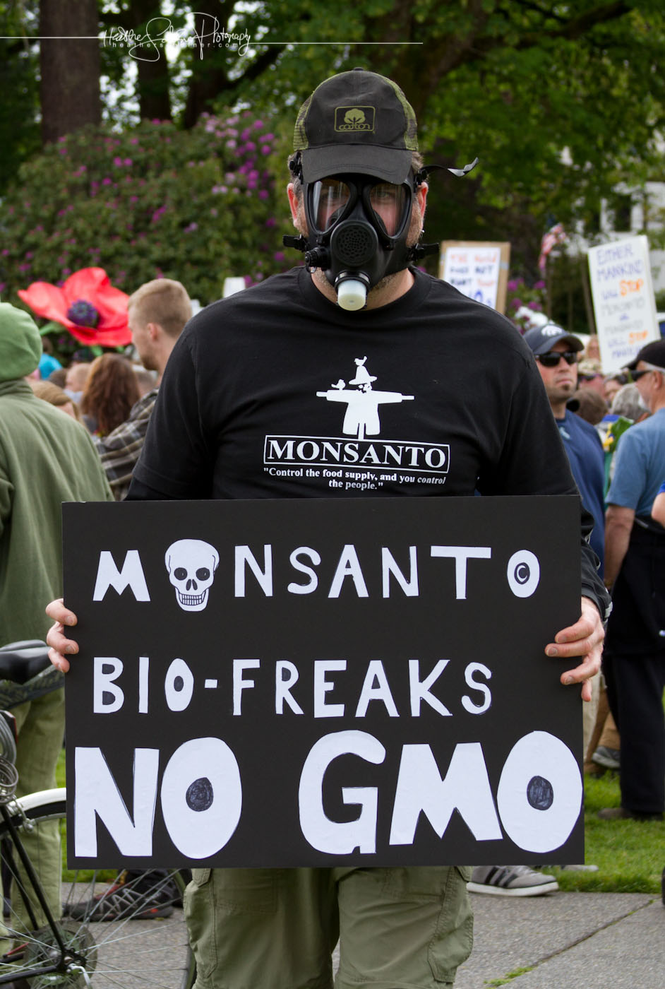 march-against-monsanto-heather-schofner-9
