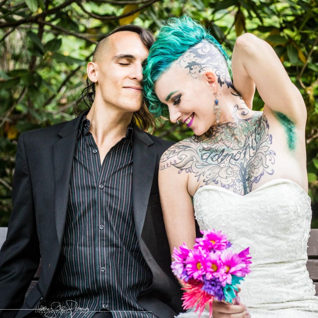 weddings-by-heather-schofner-leah-david-1