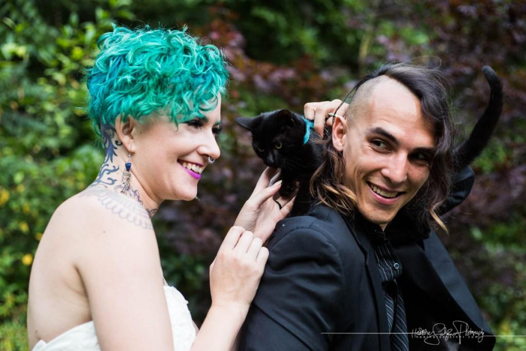 weddings-by-heather-schofner-leah-david-3